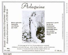 http://bierenaturelle.be/wp-content/uploads/2017/12/arlequine-1.jpg