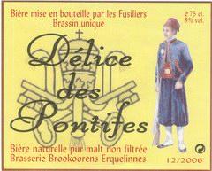 http://bierenaturelle.be/wp-content/uploads/2017/12/delice-de-pontifes-1.jpg