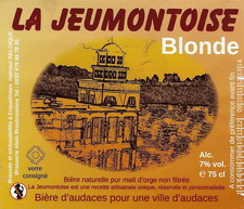 http://bierenaturelle.be/wp-content/uploads/2017/12/jeumontoise-1.jpg